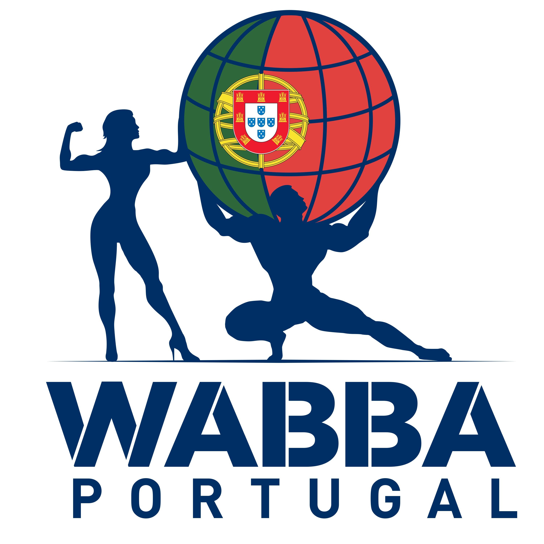 WABBA PORTUGAL